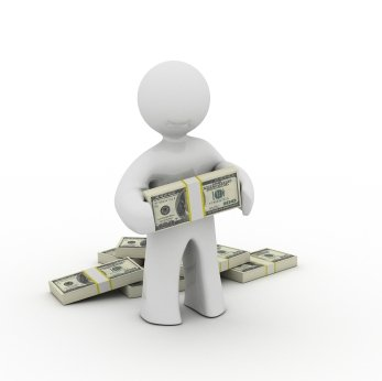 Payroll Tax Deposits