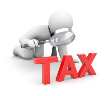 Accounting for PST in BC