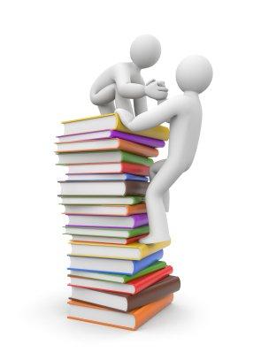 Current news at Bookkeeping-Essentials.com