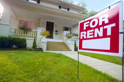 Where To Report Rental Related Expenses
