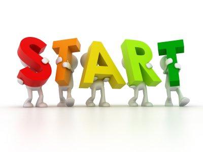 Start CRA News items here
