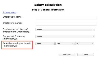 How to Report Earned But Unpaid Income At Yearend